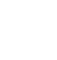 Salon Golden Comb Logo